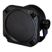 Weatherproof Speakers