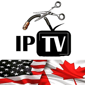 First 2 Months Free - Best IPTV Box & Service - 5 Star Reviews