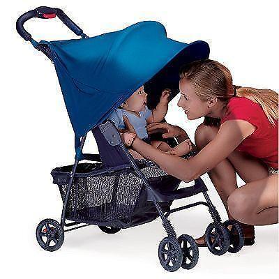 Stroller Sun Cover Ebay