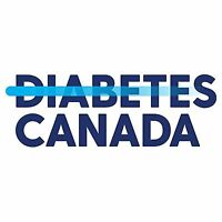 Volunteer for Diabetes Canada - Data Entry Guru