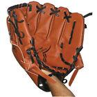 "Catcher 9"" Glove Baseball & Softball Gloves & Mitts"