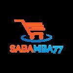 sabamba77
