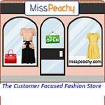 mpdesignerwear