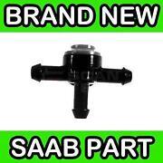 Saab 9-3 Washer