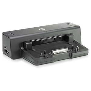 New HP 2012 90W Docking Station North Shore Greater Vancouver Area image 3