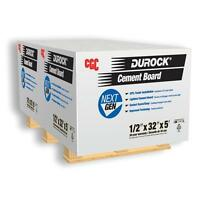 ★★★ Drywall Supplies | Free Delivery |Medicine Hat★★★
