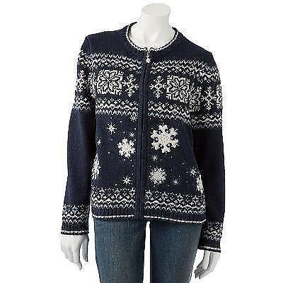 Ugly Christmas Sweater Size 3x Ebay