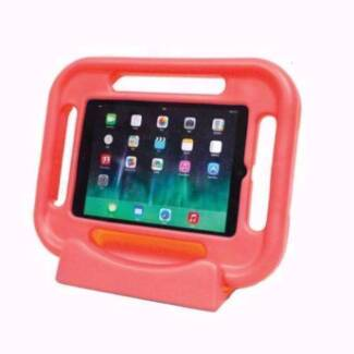 Koosh Frame & Stand for Apple iPad Air 1 and 2, Ideal for kids