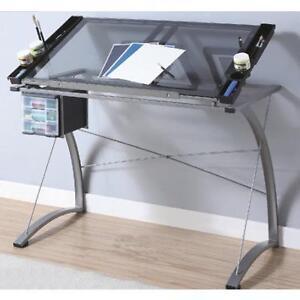 Best Prices on Desks - Monarch Furniture