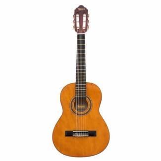 Valencia Classic Guitar