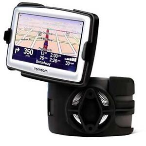 361137876472 additionally 110316027769 as well 361142602306 furthermore 201205772434 moreover 371361273618. on buy tomtom gps