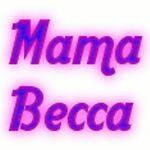 mamabecca2011