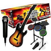 Guitar Hero Drums PS3