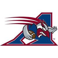 2 Montreal Alouettes - Season Tickets - best offer