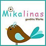 Mikalinas2017