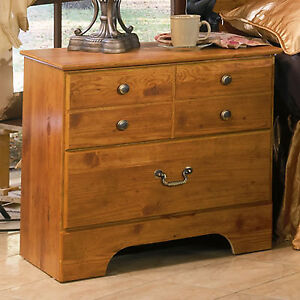 Save 50 - 70% on Chests, Dressers, Nightstands and More!
