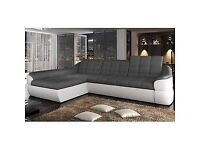 Big Sofa bed for sell