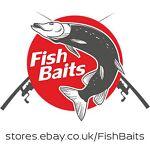 FishBaits