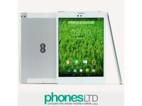 EE jay 7 inch tablet takes SIM card 16g.