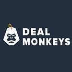 Dealmonkeys