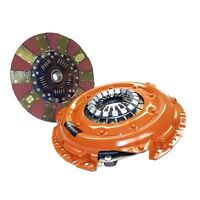 Ford Mustang Centerforce Clutch Kit