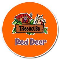 Treehouse is hiring staff members!