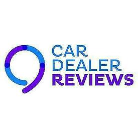 image for Citroen C3 Picasso 1.6HDi 2012 + Code Model + Low Tax + Low Mileage = Fab Buy !!