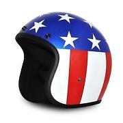 Captain America Motorcycle
