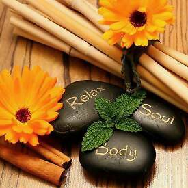 Body&Soul Massage Therapy Park Ave Dundee