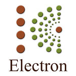 KC Electron CO.,LTD