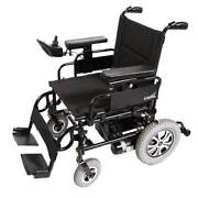 Karma KP 25 power wheelchair Holder Weston Creek Preview