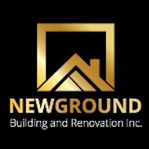 Home and commercial repair, renovation and contruction.