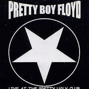Pretty Boy Floyd CD