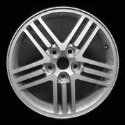 Mitsubishi Eclipse Rims