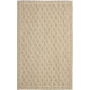 Palm Beach Sisel Rug by Safavieh 8x11 Reg $1597