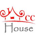 Acc-House