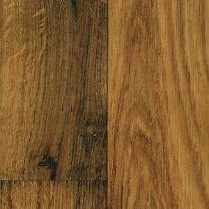 Quality GERMAN Made LAMINATE FLOORING only $0.97 @ GREAT FLOORS London Ontario image 3