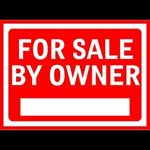 Sell Your Vehicle Privately I Can Do It For you!