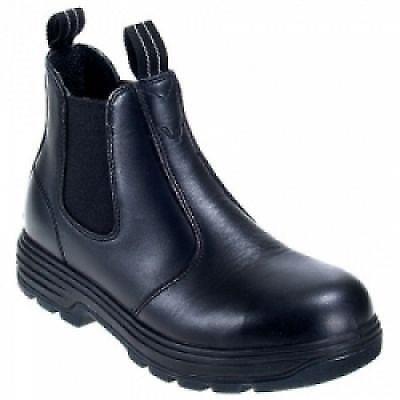 Station Boots Ebay
