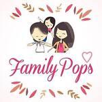 familypops