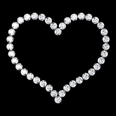 Jewellery Direct 2014