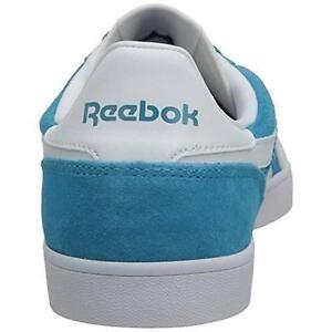 Brand New In Box- SZ 9 Reebok Fashion Sneakers