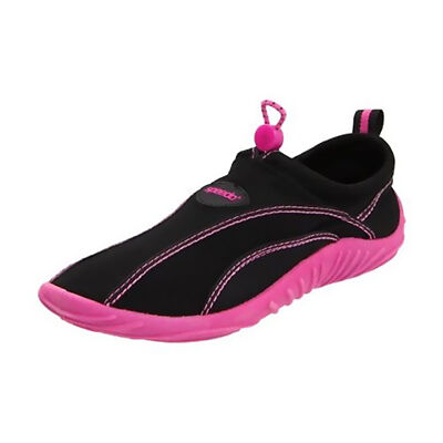 Speedo Surfwalker Extreme Water Shoe