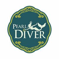 Pearl Diver Looking for Full Time Cook