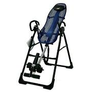 Teeter Hang UPS EP-950 Inversion Table