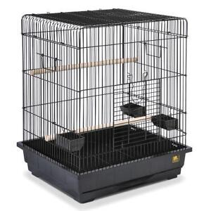 Prevue Hendryx Parrot Cage *NEW*