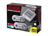 Nintendo Mini Snes Brand New