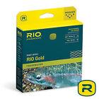 Rio Gold Fishing Line & Leaders