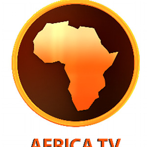 SPECIAL AFRIQUE HAITI ANDROID TV BOX IPTV  FRANCE EUROPE SPORT