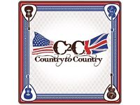 C2C: Country to Country